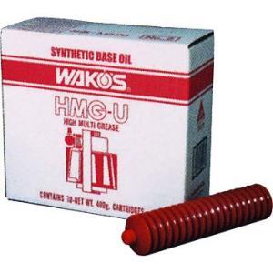 ハイマルチグリース HMG-U WAKO'S(ワコーズ) M520