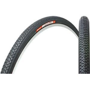 タイヤチューブセット スーパーハードタフネス Panaracer(パナレーサー) W2683B-SHTSP トレッドカラ-黒/サイドカラー黒|monotaro