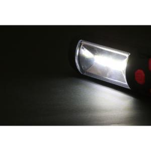 LEDワークライト(フック、マグネットスタンド付) モノタロウ M701B-CO-K 黒|monotaro|04