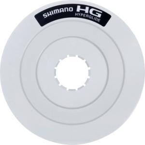 スポークプロテクター SHIMANO(シマノ) CP-HG22
