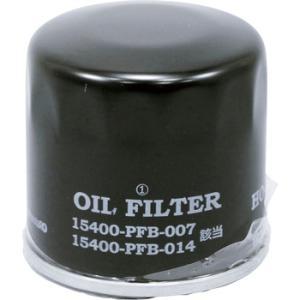 オイルフィルター モノタロウ HO-11-Aの商品画像