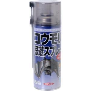 スーパーコウモリジェット イカリ消毒|monotaro