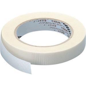 ガラスクロス粘着テープ NO.540S 寺岡製作所 NO.540S 10mm×30m|monotaro