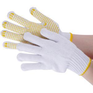 滑り止め手袋 モノタロウ 1ダース(12双入)