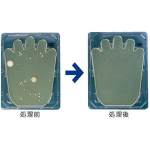 手指消毒剤 ステアジェル カワモト 023-409701-00|monotaro|02
