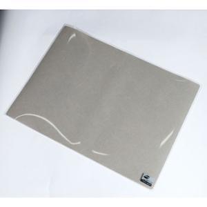 デスクマット軟質再生オレフィン(下敷き付) コクヨ マ-800NM|monotaro