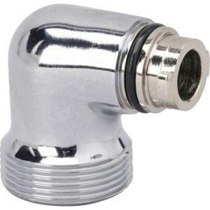 シャワーエルボ TOTO THY730