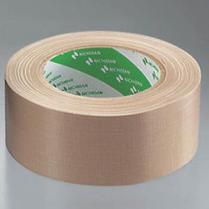 No.103G (30個入) [個別送料] 50mm×25m ニチバン [取寄] 養生用布粘着テープ 1ケース