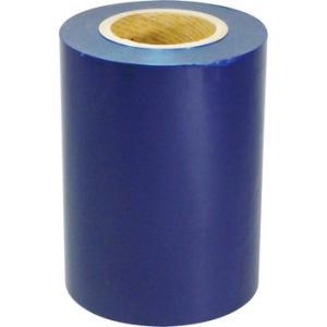 表面保護テープ モノタロウ SPT-200|monotaro