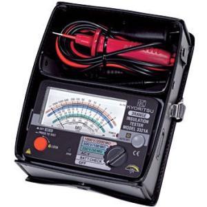 絶縁抵抗計用コード収納部付携帯ケース 共立電気計器 MODEL9089 monotaro