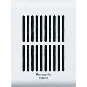 メロディサイン子器 パナソニック(Panasonic) EC95352