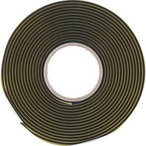 ブチルテープ スワンボンド 9300|monotaro