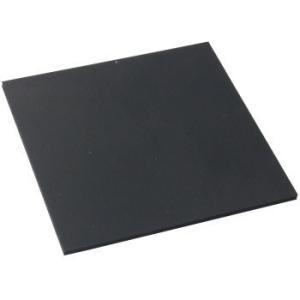 NBR(ニトリルゴム)シート 厚さ0.5mm ノーブランド W100*L200|monotaro