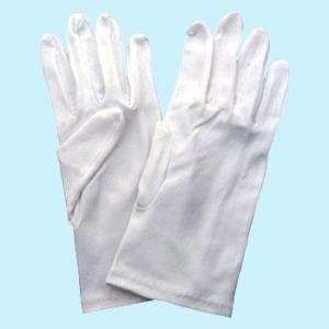 ウーリーナイロン手袋 No.7300 ウインセス No.7300 M|monotaro
