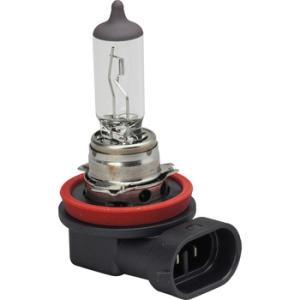 ハロゲンランプ H8 12V STANLEY(スタンレー電気) 14-0045