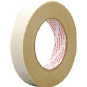 3M ガラスクロステープ 361 スリーエム(3M) 361 50X54 K|monotaro