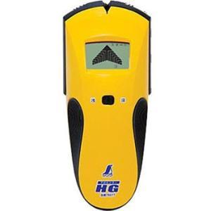 下地センサー HG シンワ測定 78577