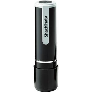 ネーム9 既製(ウ) シヤチハタ XL-9 0351 ウツキ ウツキ