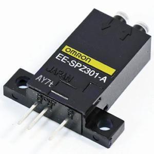 フォト・マイクロセンサ レンズ付回帰反射形 EE-SPZ-A オムロン(omron) EE-SPZ3...