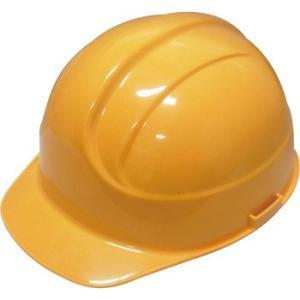 アメリカンタイプヘルメット モノタロウ SHH-3012 黄 黄 monotaro