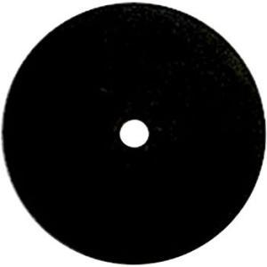 吸気ゴム弁NC型(黒) 興研 771708