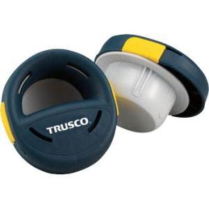 ストレッチフィルムホルダー(ブレーキ機能付き) TRUSCO TSD774