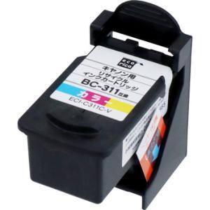 【出荷目安】翌営業日以内  【内容量】1個  【適合】PIXUS-iP2700/MP270/MP28...