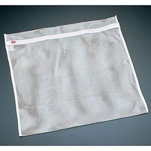 AL角型洗たくネット ダイヤコーポレーション 大物用|monotaro
