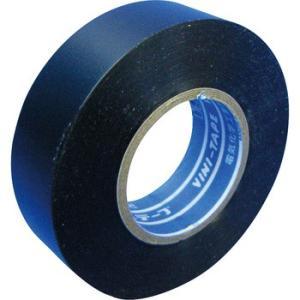 結束用テープ 250 Denka(デンカ) 250 黒 19ミリ×20M|monotaro