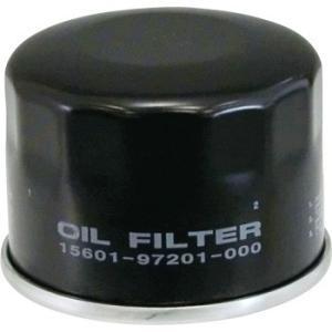 オイルフィルター モノタロウ DO-001...