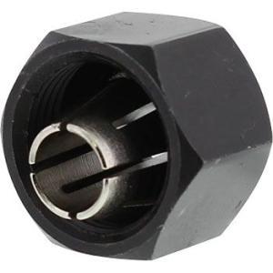 コレットナットセット 1/4(6.35) PMR500用 BOSCH(ボッシュ) 2610008122|monotaro