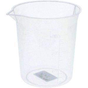 PPカップ モノタロウ 300ML