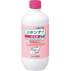 スキンナー470mL サラヤ(SARAYA) 51560 monotaro