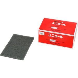 ユニウール 日本研紙 粒度P3000、寸法150x230mm