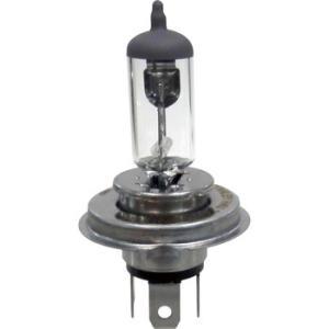 ハロゲンランプ H4u 12V STANLEY(スタンレー電気) 14-0181U|monotaro