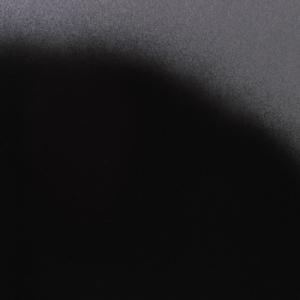 耐熱スプレー モノタロウ ブラック monotaro 02