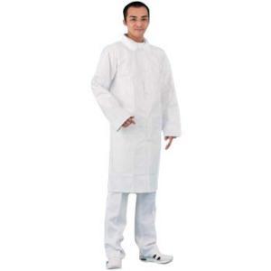 タイベック(R)4250 白衣 アゼアス 4250 M|monotaro