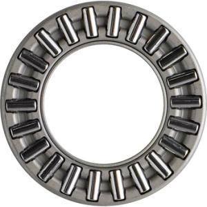 スラスト 針状ころ軸受 エヌティーエヌ(NTN) AXK1103|monotaro