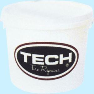 ビードクリーム TECH M002