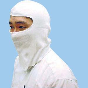 綿塗装用マスク 原田産業 884588