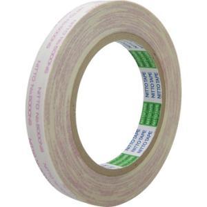 再はく離可能&強接着 両面テープ No.5000NS 日東電工 NW-5000NS 10mm×20m|monotaro