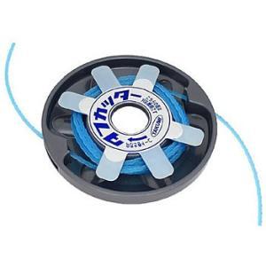 刈払機用ナイロンコードカッター タフカッター たくみ 9508|monotaro