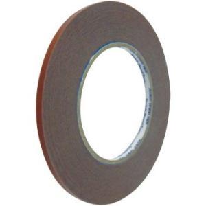 3M両面粘着テープ 7108AAD スリーエム(3M) 7108 AAD 5mm幅|monotaro