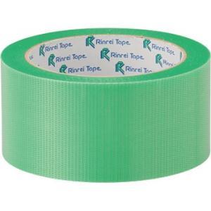 スーパーカット養生用テープ #680 リンレイテープ 680 グリーン|monotaro