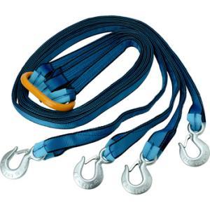 4点吊りスリング オーエッチ工業 4S35-20 4点吊りスリング|monotaro