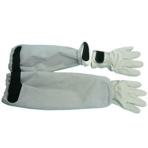 GABA 突き刺し防止 腕カバー FALCON(ファルコン) SP-5FU|monotaro
