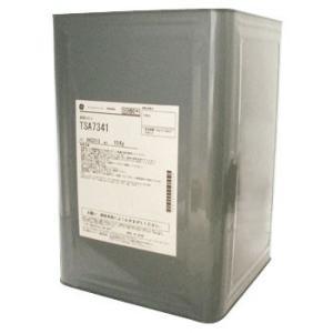 エマルジョン型消泡剤 モメンティブジャパン(旧GE東芝) TSA7341 15kg