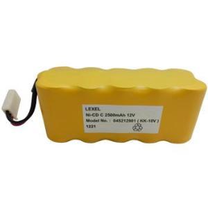 噴霧器用バッテリー 工進 KK-10X ニッカドーバッテリー|monotaro