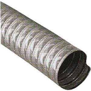 熱風機用オプション 耐熱ダクト250 50パイ スイデン DUCT25050|monotaro