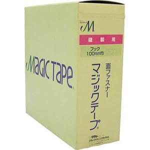 縫製用マジック切売箱A ユタカメイク G551|monotaro